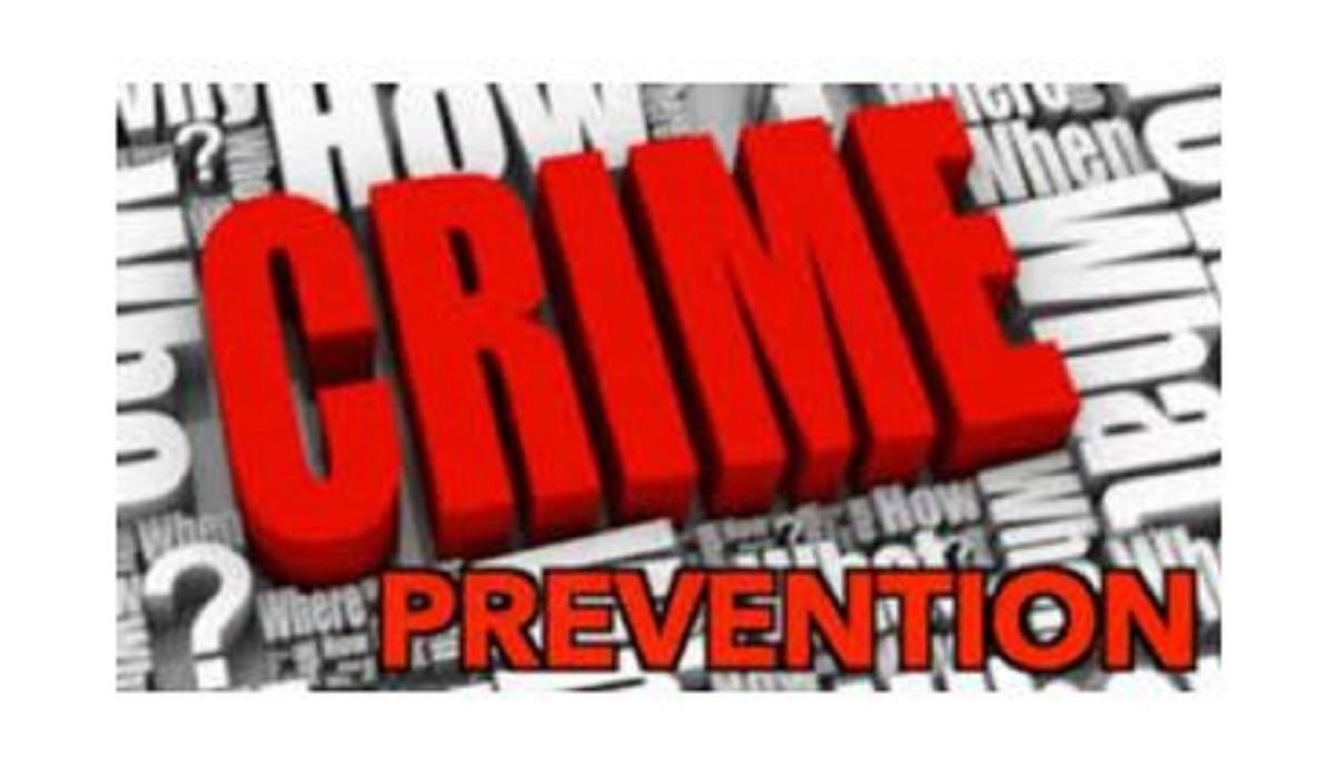 Crime-Prevention-Tips-slider